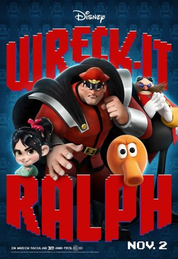 Wreck-It_Ralph_Bison_BS_v2.0_Online2